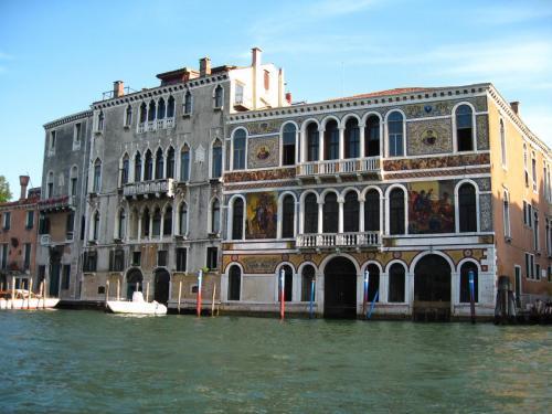 Venice_3