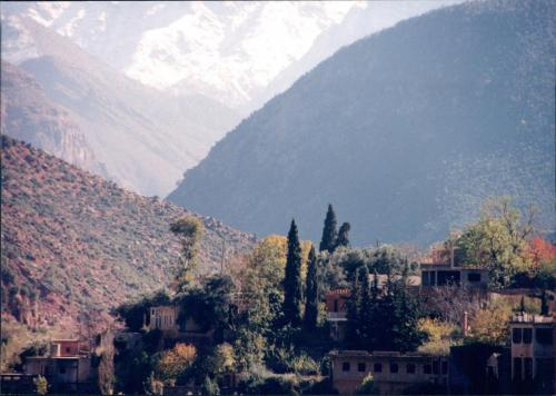 Atlas-Mountains-Ourika-Valley
