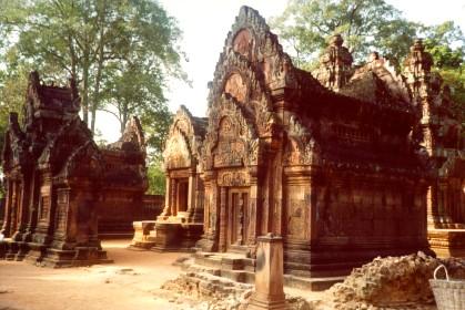 Cambodia05-1