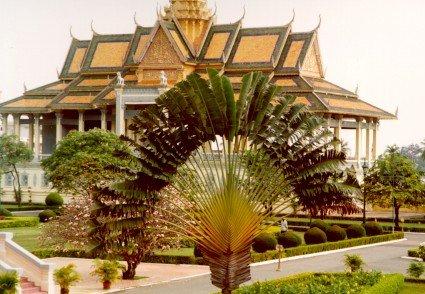 Cambodia07-1