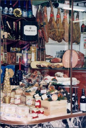 Meat-shop-Madrid