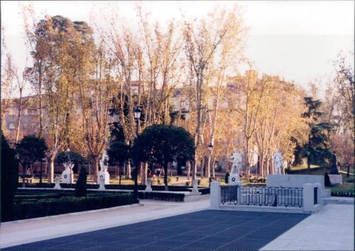 Royal-Palace-Madrid